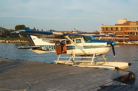 brooks-seaplane
