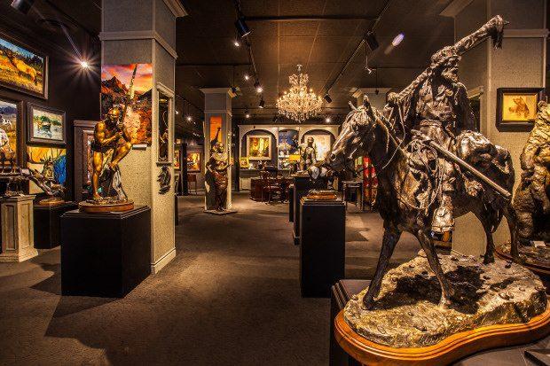 cda-galleries