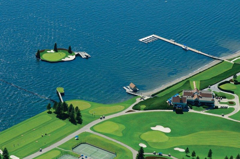 cda-golf-course-4