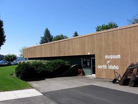 museum-north-id-center