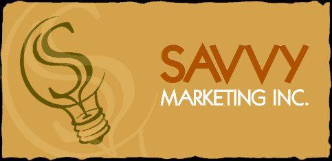 savvy-market