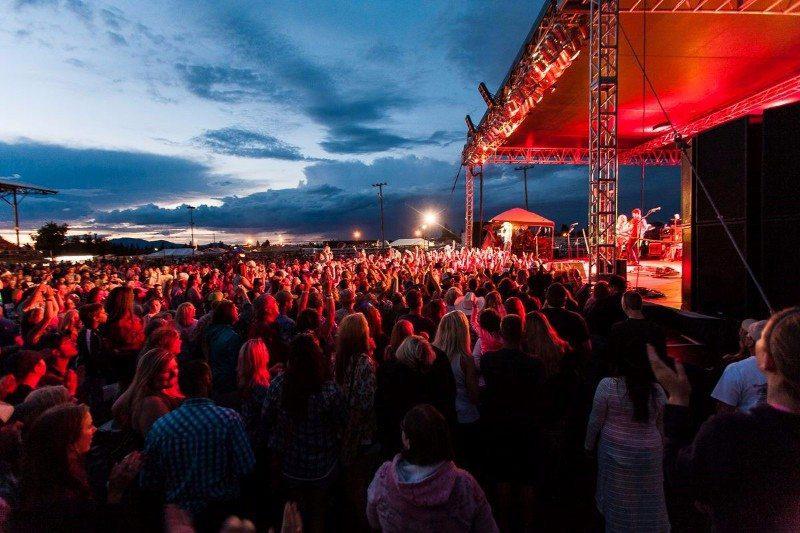 kootenai-fairgrounds6