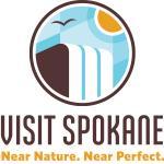 visit-spokane