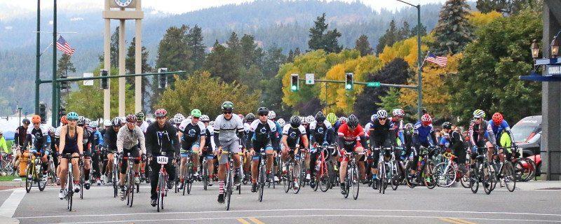 CDF_Coeur_d_Fondo_Coeur_d_Alene_Bike_Race_Sub_banner5